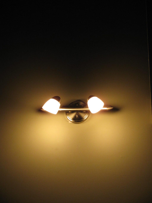 hallway lighting, edison light fixtures, home reno, renovation