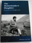 Homesteaders Daughter