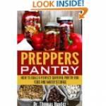 Free Preppers Handbook