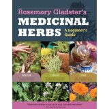 Growing Medicinal Herbs