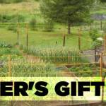 Preppers Gift Guide