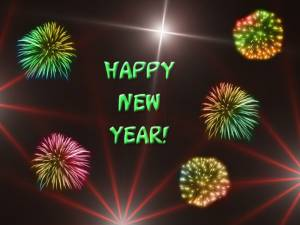 happy new year 228245 300x225 Happy 2015!