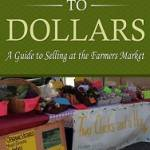 A Guide to Selling at Farmers Market by Annie Coombe 188 278
