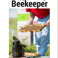 Tips for the Beginning Beekeeper