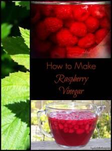 raspberries, berries, fruit