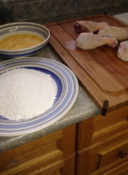recipe, dinner, homegrown food, food
