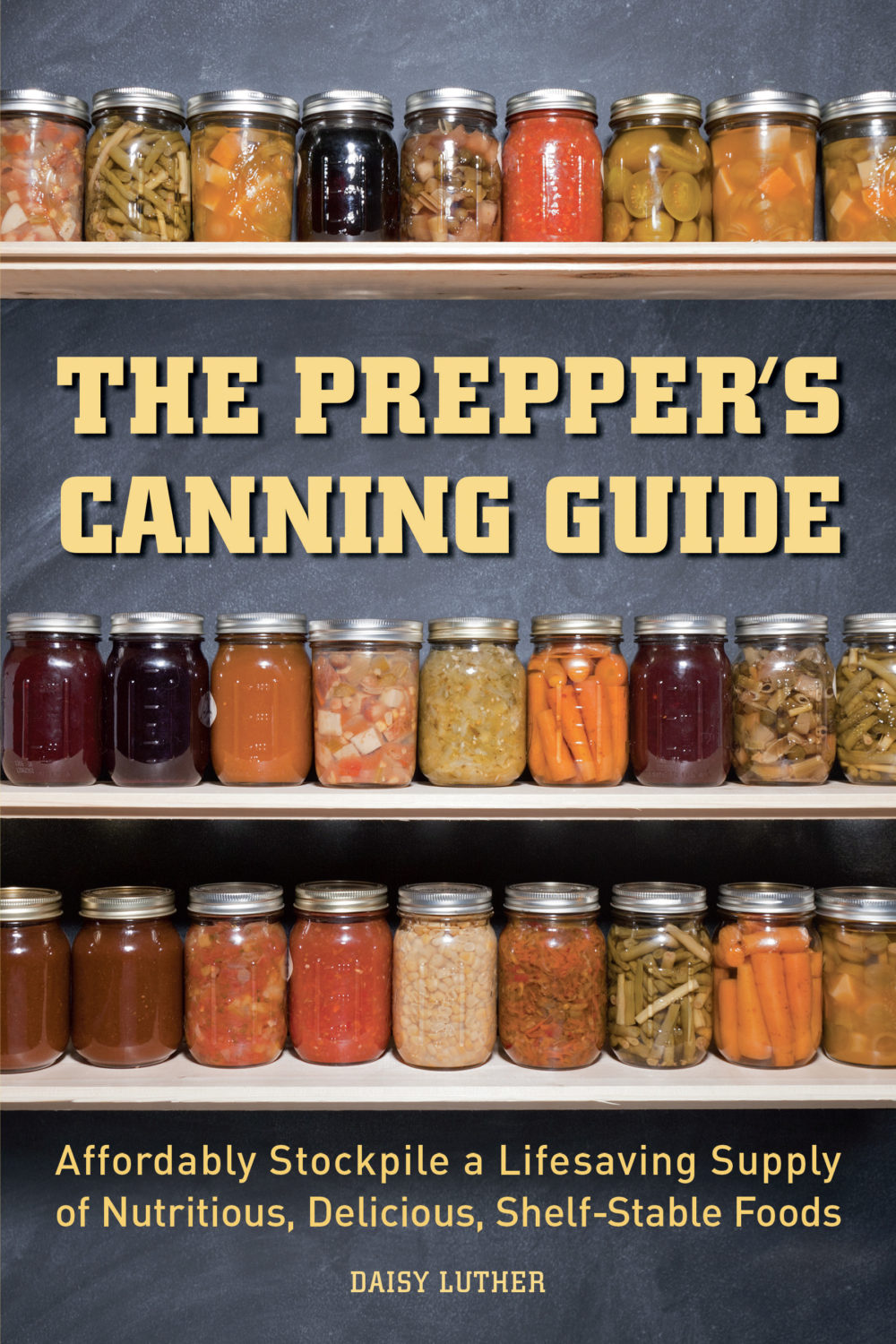 how to can food, recipes, preserving