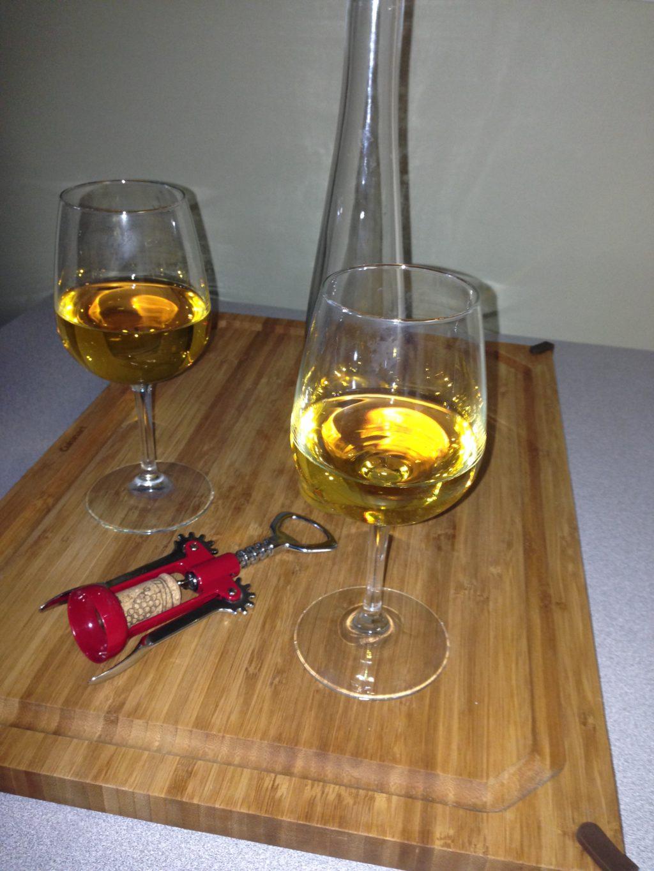 how to make wine, homemade wine
