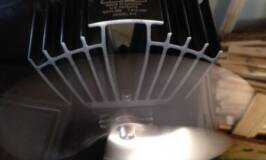 Wood Stove Fan – Ecofan 812AMXBX AirMax  Product Review